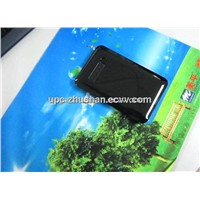 Fashion Gifts 5200MAH-12000MAH  Mobile Charger Power Bank