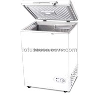 Deep Freezer, Fridge Freezer, Refrigerator Freezer