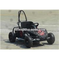 Go Kart 80cc Mini Buggy Kids Buggy ,Children Buggy Toy, ATV,Scooter,Quad Bike