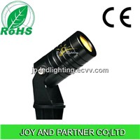 IP65 LED Landscape Lights for garden decoration