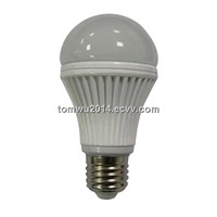 LED Globe Bulbs/led ball bulbs/led globe lamps/led lamps/led bulbs
