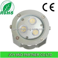 LED Landscape Light ,LED Garden Lights