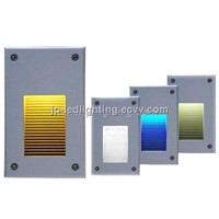 LED Recessed Wall Light, LED Bracket Light (JP-819207)