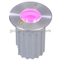 LED Underground Light ,LED Buried Lighting,Underground Lamps(JP820216)