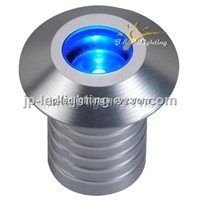 LED Underground Light, LED Buried Lighting,Underground Lamps(JP-82216)