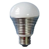 Led bulb 1w 3w 5w 9w,led light,led bulb light,led lamp