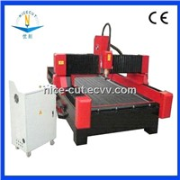 Marble Stone Engaving Machine CNC Engraver Cutter(NC-1325)