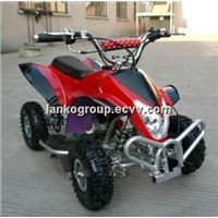 Mini Quad Bike, Mini ATV, Mini Vehicle for kids/scooter/Kids Bike