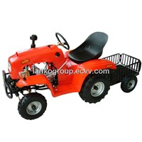 Mini Tractor /Mini Go Kart /Mini Dune Buggy for Kids ATV/UTV