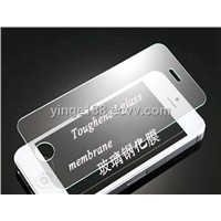 Mobile Phone Glass Film
