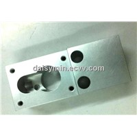 OEM Non-Standard Customized Precision CNC Machining Parts