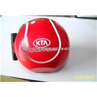 Promotional Gifts Tennis Ball USB Mini Speaker (UPC-YX412)
