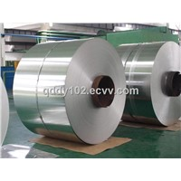 Q235 0.13-120mm Hot Rolled Coils/Hot Rolled Steel Coils