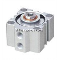 SDA Thin Type Cylinders