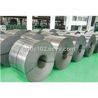 SPCC SS400 Hot Rolled Steel Coils/Hot Rolled Coils