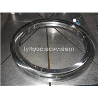 Slewing Ring Bearings with No Gear  (03-0785-00)