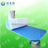 Washable air conditioning Filter media