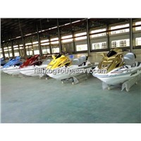 Water Craft / Jet Ski / Water Scooter / Personal Watercraft 1100cc