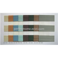 Zebra Blinds Fabric/ Vision Blinds Fabric/ Roller Shade