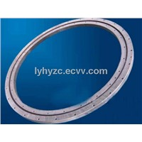 011.40.2795.001.41.1502 Large Size Slewing Bearing for Cement Mill