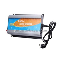 1000W Grid Tie Power Inverter for Solar Panel