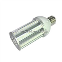 100w led corn lamp led corn light led corn bulb E39 E40