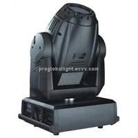 1200W moving head light (spot)