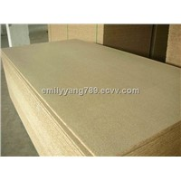 1220*2440*30mm particle board/chipboard for furniture