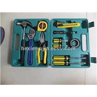 12 pcs tool set HX-8004