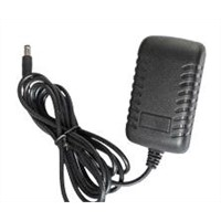 12v 0.5amp cctv power adapter