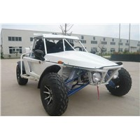 1300cc 4x2 dune buggy EEC EPA approved