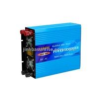 1500W DC to AC Modified Sine Wave Power Inverter