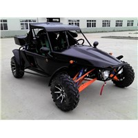 1500cc powerful engine 110hp dune buggy