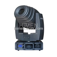 150W LED Moving Head Spot Light with 18 Channels (LM150)
