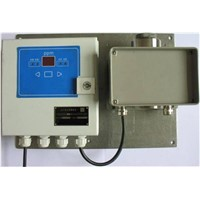 15ppm bilge alarm for oil water separators
