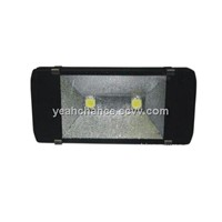 180W LED FloodLight