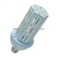 18W 19W 20W 21W 22W LED corn light led corn lamp led corn bulb 20w E26 E27 E39 E40