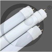 18W  T8 LED Tube/Light/Lamp