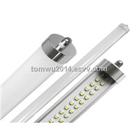 18W led tube light led tube lamp