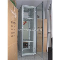 19 inch high quality server rack