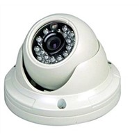 1.3 Megapixel cctv ip dome security IP Camera