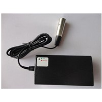 1.8A Lithium Ion Battery Charger DC16.8V for Electric Bicycle