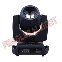 200w beam moving head light/Stage lighting