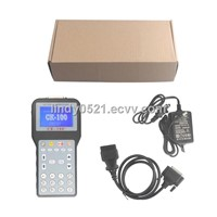 2014 CK-100 Auto Key Programmer V99.99 Newest Generation SBB