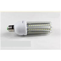 2014 E27 /B22/E26/G243W/5W/7W/9W/12W/16W  LED Tube light