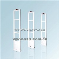 2014 hot sale eas rf anti-theft antenna with high quality