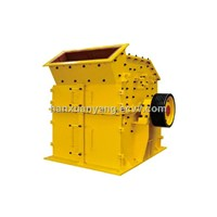 2014 hot selling sand making machine for sale with high quality and best price