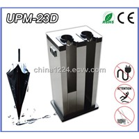 Innovative Hotel Products Umbrella Bag Machine