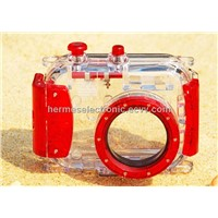 20M Waterproof Camera Housing for Universal Camera