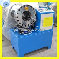 220V/380V hose crimping machine with low price